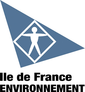 IdF Environnement