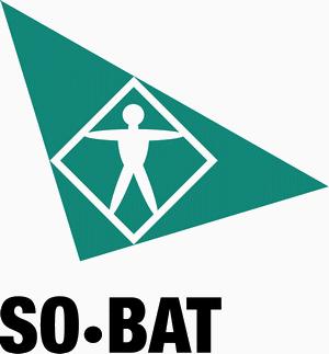 So Bat